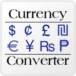 Easy Currency Calculator Module
