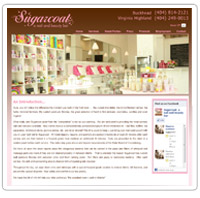 sugarcoatbeauty